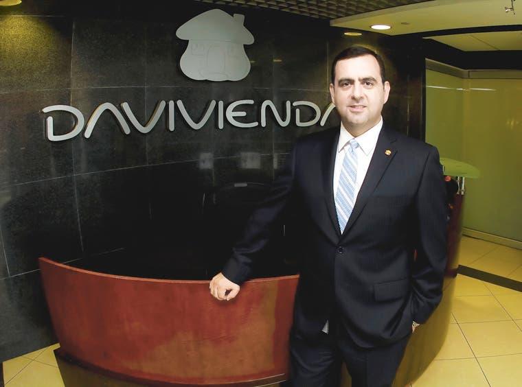 Financiarán negocios con las mejores prácticas ambientales