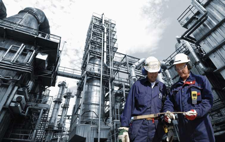 Petrogas contratará a 220 personas