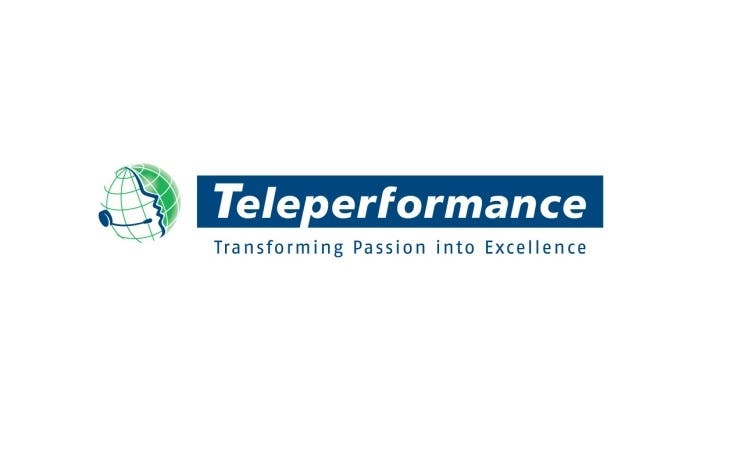 Teleperformance tiene 200 vacantes