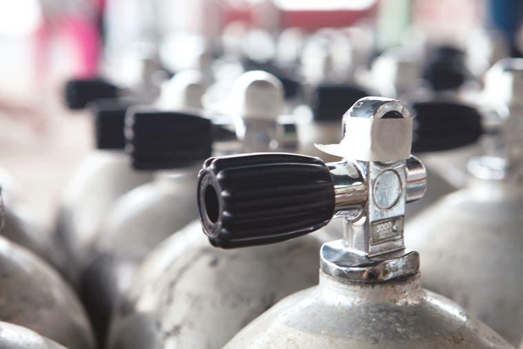 Gas Zeta solicita a Recope llenar camiones