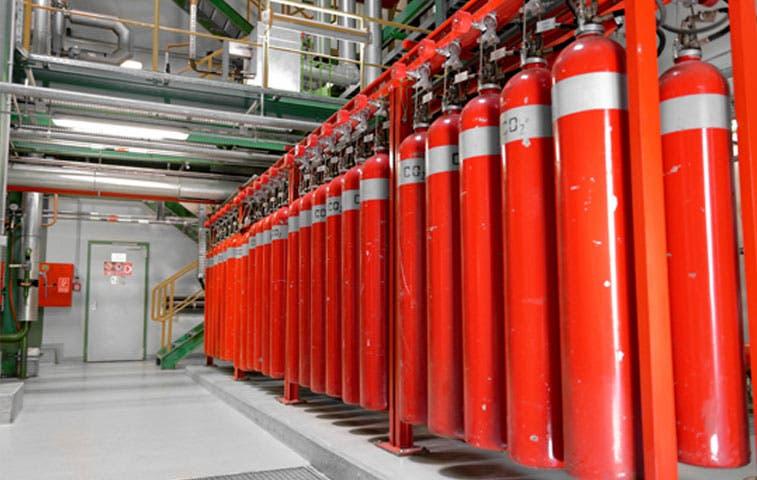 Aresep estudia sanción a Gas Zeta por no prestar servicios
