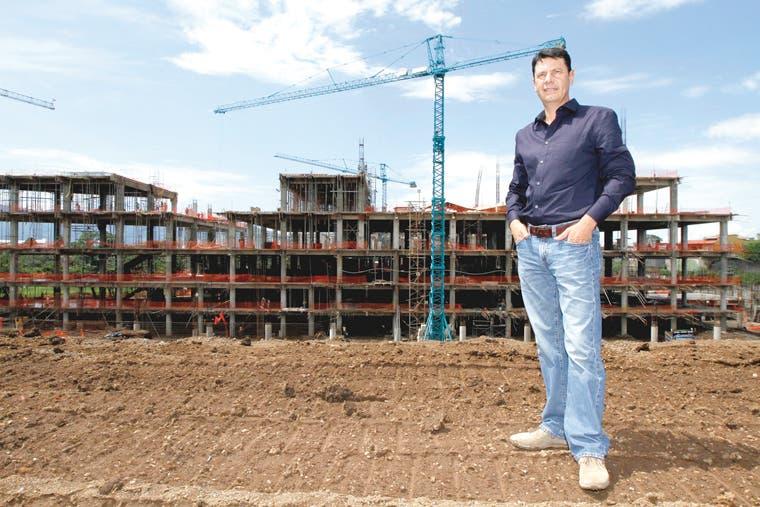 City Mall pronto iniciará construcción de paso a desnivel
