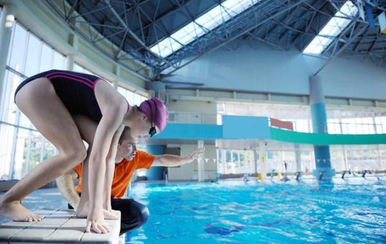 Profesionales de educación física quieren institución que les respalde