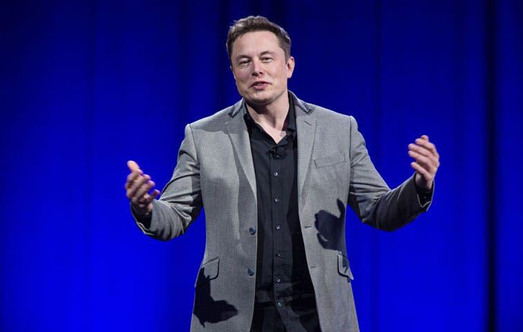 Batería de Tesla obtuvo $800 millones en su primera semana
