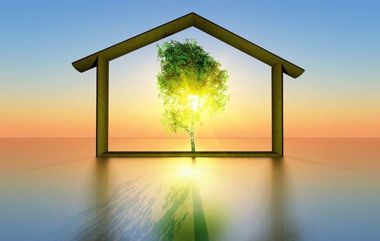 Empresas participarán en Congreso Internacional de Construcción Sostenible
