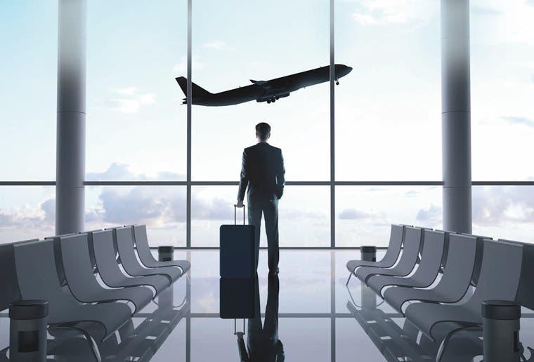 Es tiempo de planificar aeropuerto de Orotina