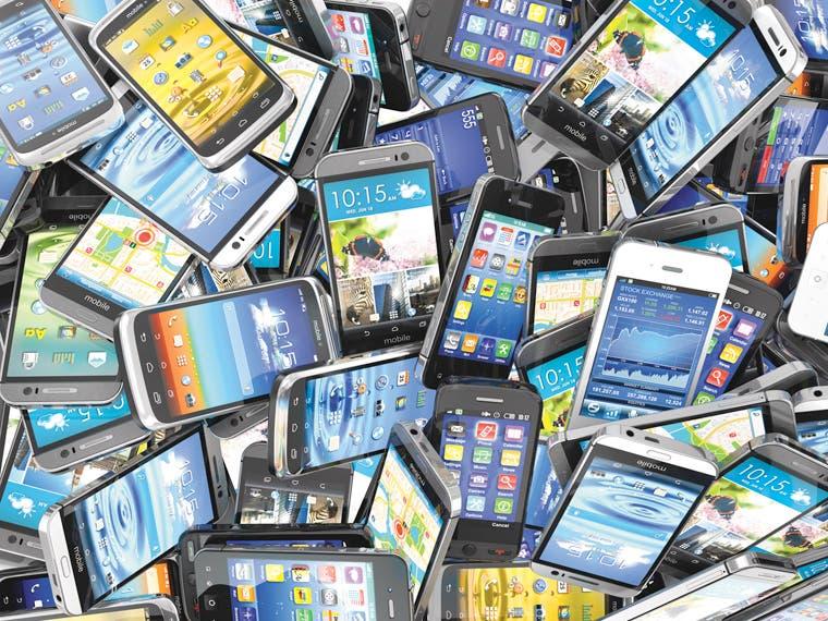 Apertura telecom se estanca