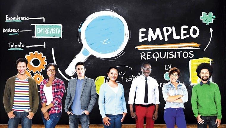Cursos universitarios se ajustarían a demanda empresarial