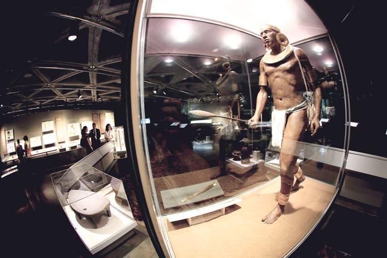 Museos tendrán su fiesta en el Art City Tour