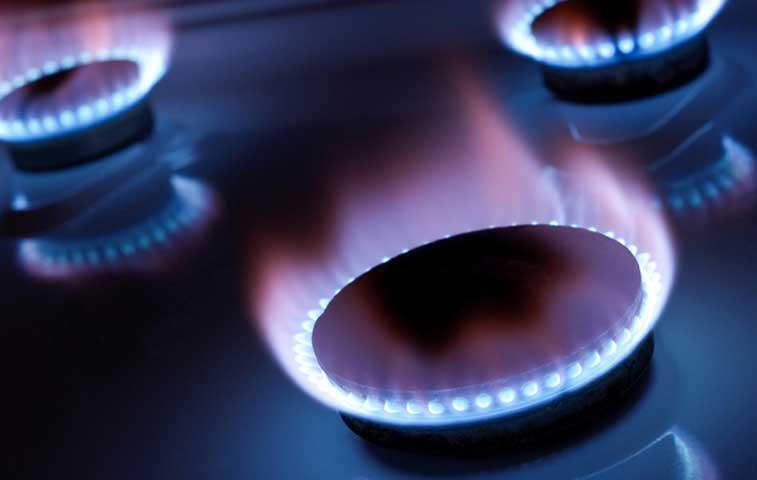 Trabajadores de Gas Zeta alertan riesgo en suministro de gas