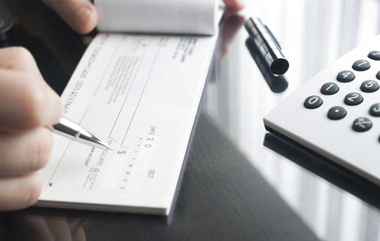MEP realizó más de mil pagos dobles de aguinaldos