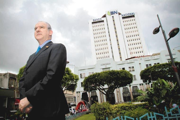 Más cuentas bancarias, mayor crecimiento económico