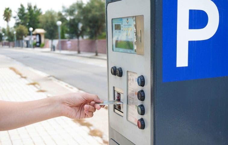 Cartago y Grecia tendrán parquímetros inteligentes