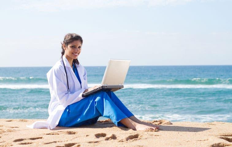 Costa Rica atraerá más negocios de turismo médico