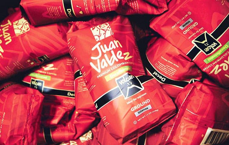 Juan Valdez abriría 13 locales en cinco años