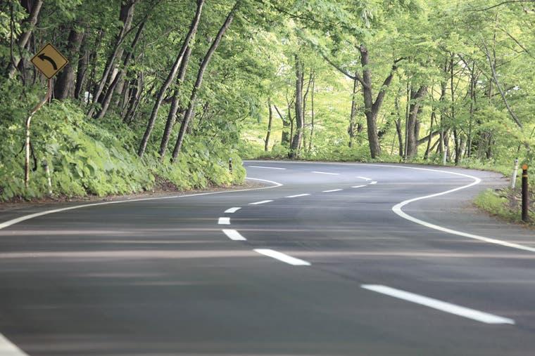 Gestión vial de municipalidades a prueba