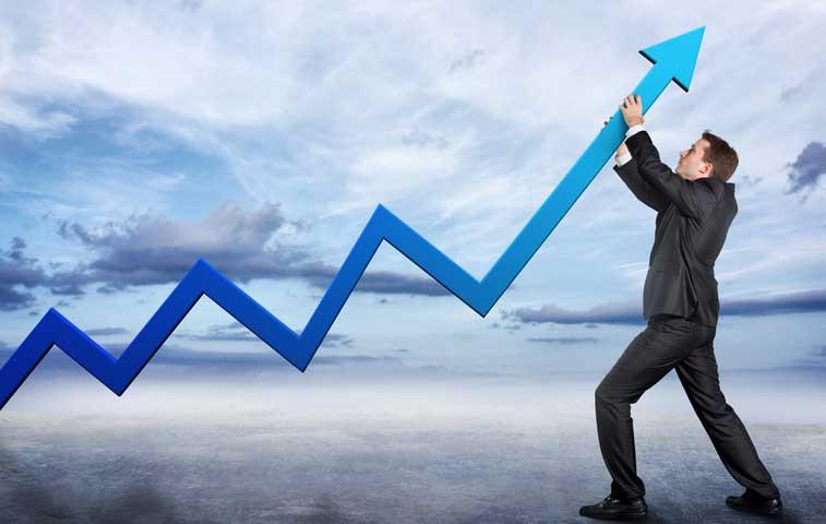 Expertos proyectan repunte económico en segundo semestre