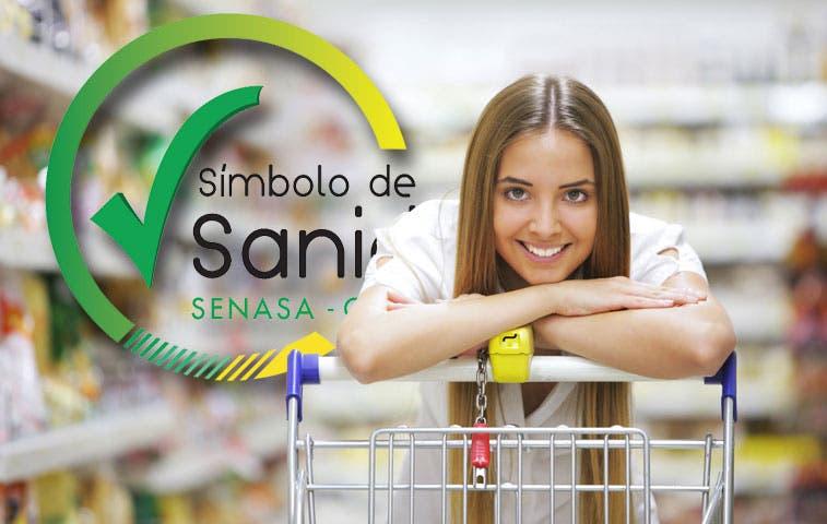 Consumidores reconocerán los establecimientos con buenas prácticas sanitarias