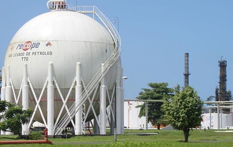 Gas que comercializa Recope pasó examen de Aresep