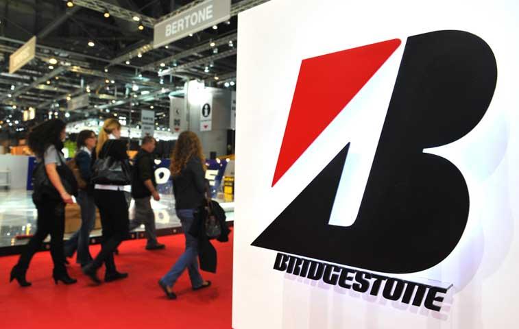 Bridgestone contratará a 150 personas