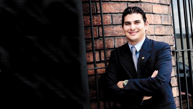 Potencie su negocio con Costa Rica Emprende