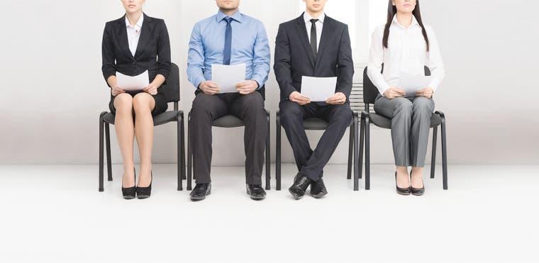 Empleo y economía: principales preocupaciones del país