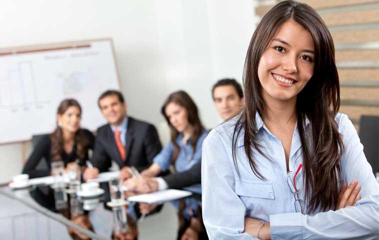 Incae fortalece liderazgo en educación ejecutiva