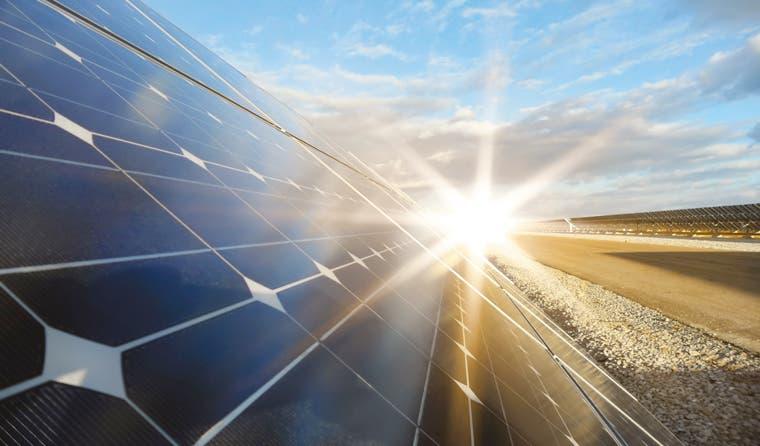 Microgeneradores de energía solar enfrentarán mayores costos