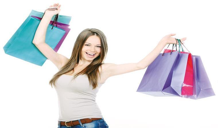Creando experiencias de compra memorables