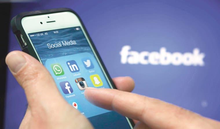 Facebook y Twitter serán monitoreados en Filipinas
