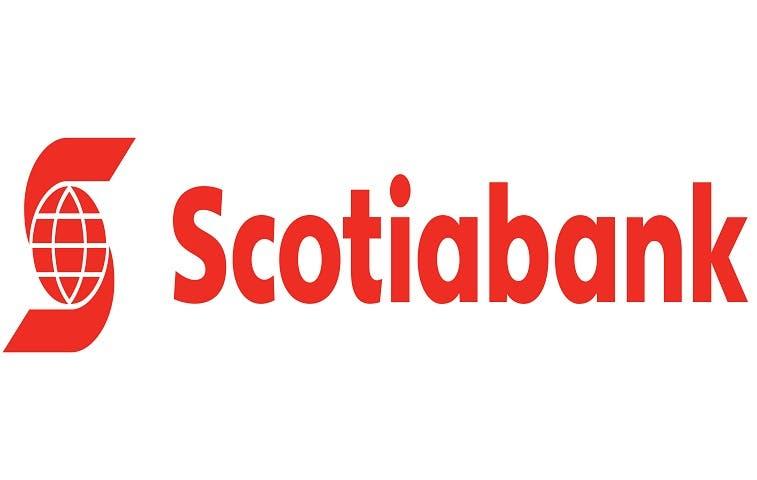 Scotiabank negocia compra de activos de Citi
