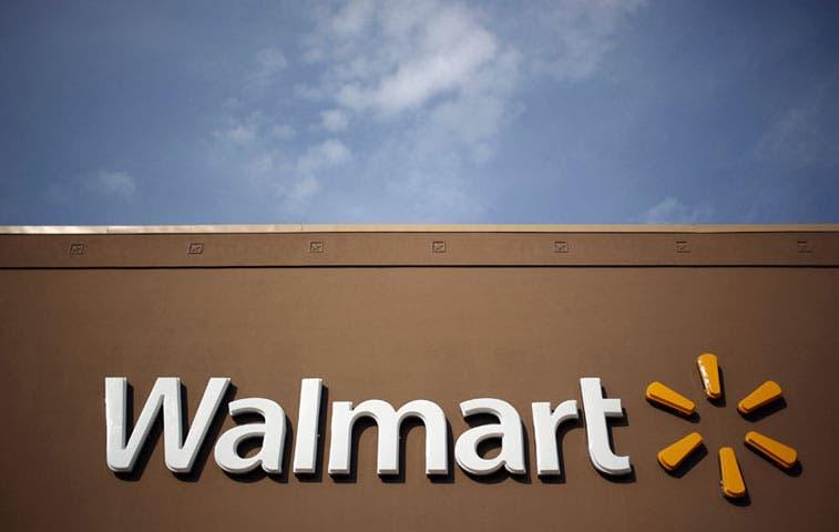 Walmart invertirá $100 millones y abrirá ocho tiendas