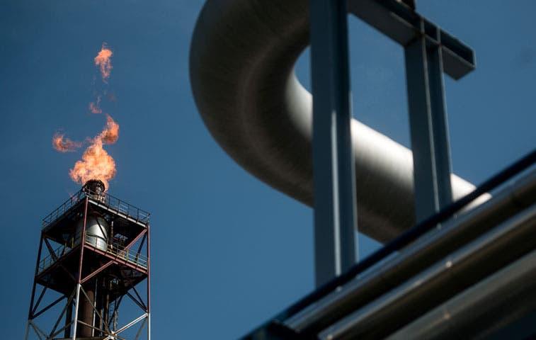 Apuestas bajistas al petróleo se equivocan