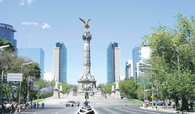 México con inflación baja, espera noticias de la Fed