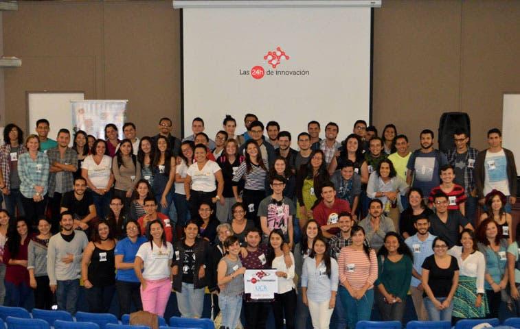 100 universitarios buscarán soluciones para cuatro empresas
