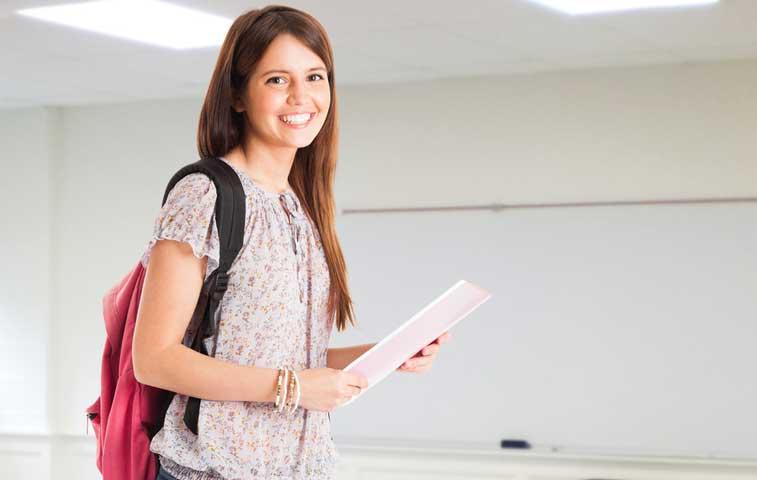 País se promociona como destino educativo en EE.UU.
