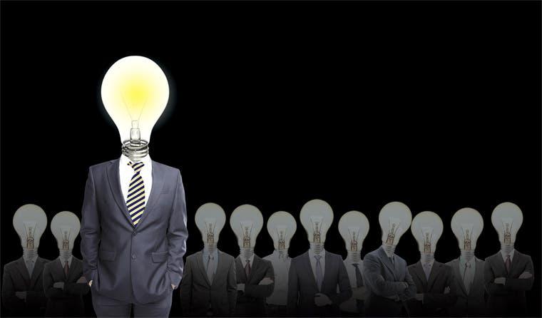 Estatismo choca con mercado en debate eléctrico