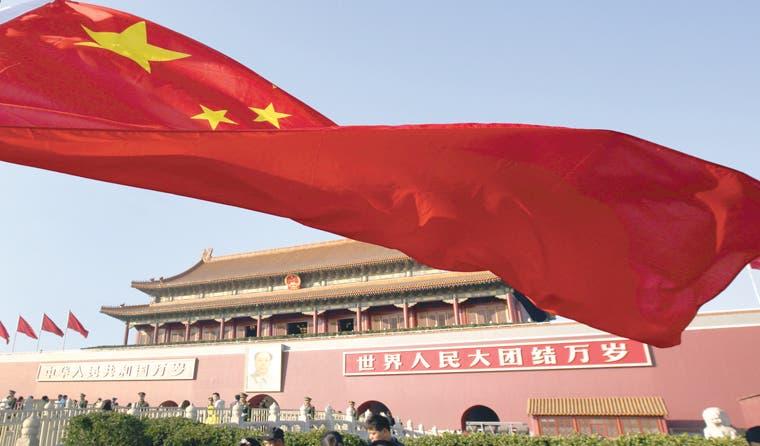 América Latina debe analizar con mucha atención la inversión china