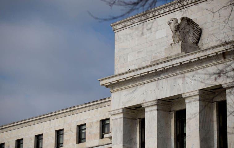 Operadores de bonos conocen secretos de las tasas que la Fed no entiende