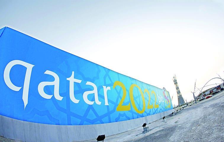 Copa Mundial en Qatar está bajo la mira por investigación de FIFA