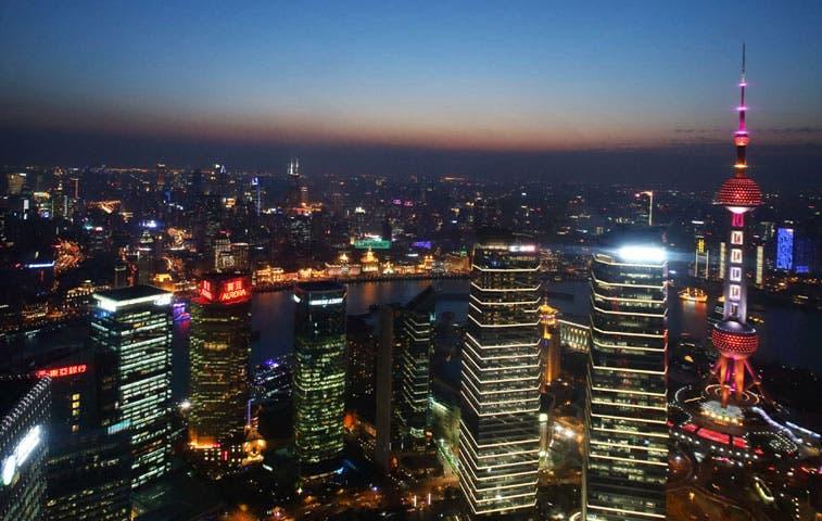 Procomer tendrá nueva sede en Shangái