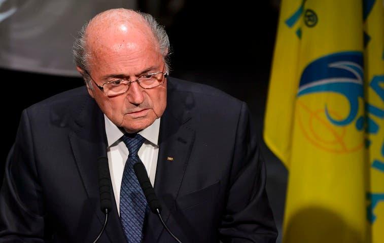 Fedefútbol apoya que se posterguen elecciones de la FIFA