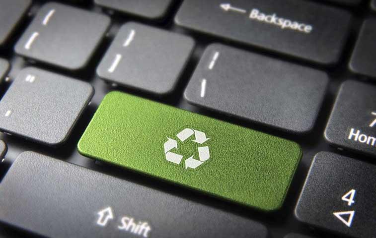 Empresa impulsa Ruta del Reciclado mediante iniciativa digital