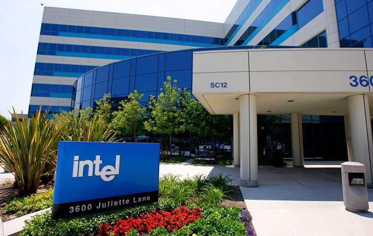 Intel compra Altera por $16,7 mil millones