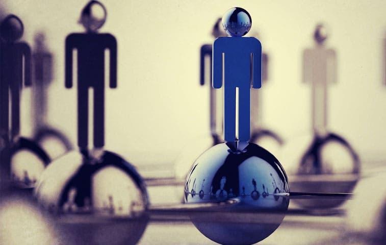 UCR creará modelo nacional de competencias laborales