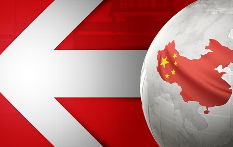China duplica exportaciones a Costa Rica