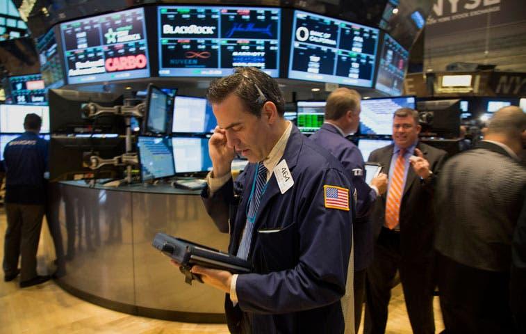 Auguran que esta semana será decisiva para los mercados