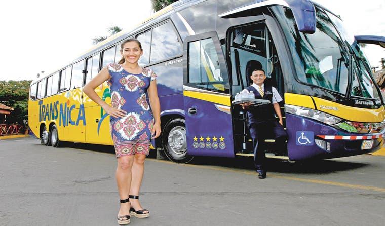 Transnica invertirá $4 millones en Managua