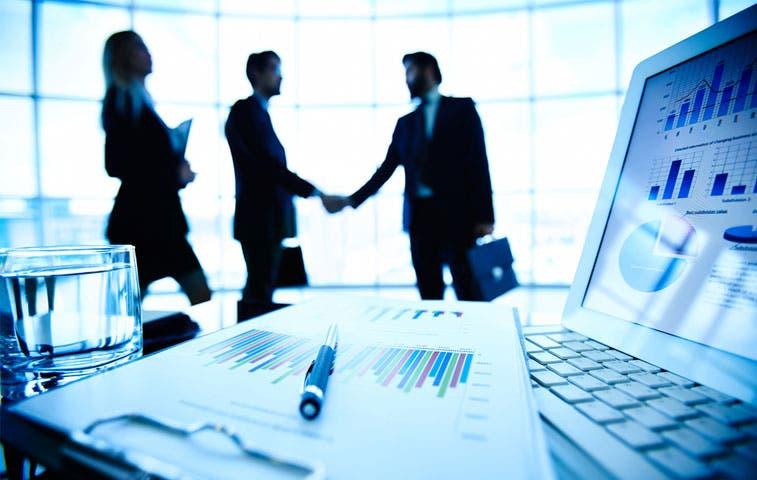 América Latina ya tiene el acuerdo comercial que necesita: M. Margolis