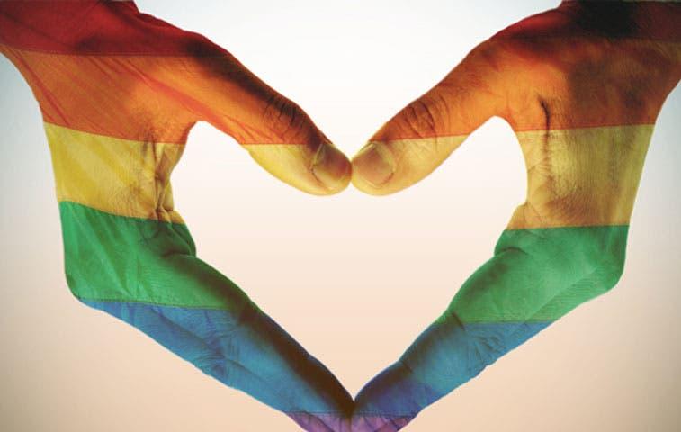 Juzgado de Familia avala unión de hecho entre gais